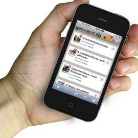 Do You Need a Mobile Friendly WordPress Website?