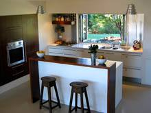 3 Web Design Tips for Your Online Real Estate
