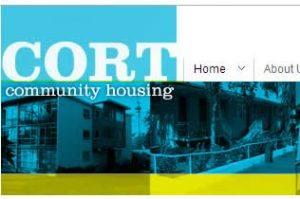 CORT Housing