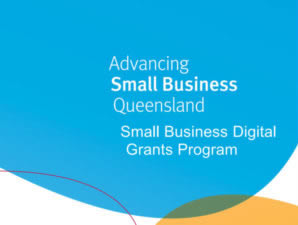 digital-marketing-grants-for-small-businesses-in-queensland-300x225