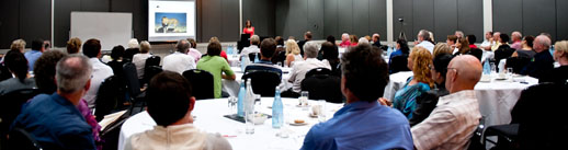 Blogging Workshop speaker Sunshine Coast Qld Australia