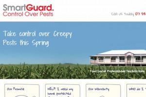Pest Control Noosa