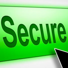 Do you want to keep your site Secure and Google-friendly?