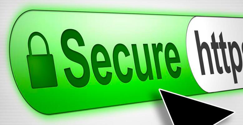 Get SSL Hosting