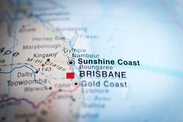 Sunshine Coast SEO Services
